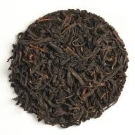 Keemun Tea