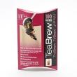 tea-brew-filters-IITF-BREW-NB-1_